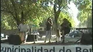 Nacho_Rodriguez_Canto_y_cencerro