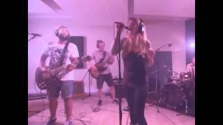 Sublime Tribute Project - Saw Red (Popsicle Studio Session)