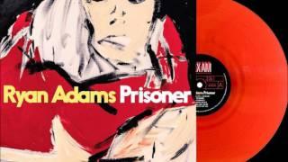 Ryan Adams - Do You Still Love Me (Live on Virgin Radio UK)