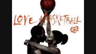 Me'Shell NdegéOcello - Fool of Me (Love & Basketball Soundtrack)
