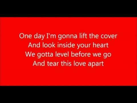 The Bee Gees  You Win Again (Lyrics) - YouTube