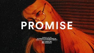 "Jay Park x Loco Type Beat ""Promise"" R&B Rap Instrumental 2018"