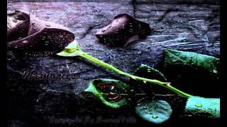 Emotional Music - Memories