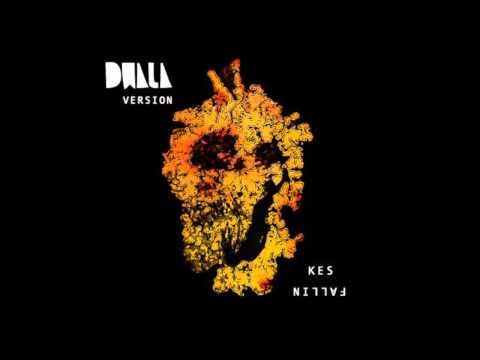 kes-fallin-dwala-version-kes-the-band