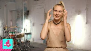 Introducing MØ | Box Upfront with got2b