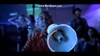 Ludacris, 2 Chainz - I Aint The One (Explicit/video Version)