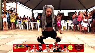 Sapequinha - Lexa e Mc Lan  | Vai novinha | Cia de Dança Axé Moi - Porto Seguro - Bahia