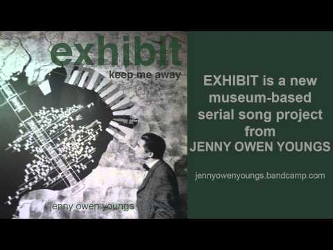 jenny-owen-youngs-keep-me-away-exhibit-series-8-jennyowenyoungs