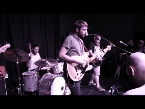 have-mercy-spacecrafts-montage-video-hopeless-records