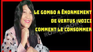 LES FEMMES QUI DONNENT CA A LEUR MARIS SONT TRES HEUREUSES ,N ACCOUCHENT QUE DES JUMEAUX !!!