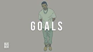 [FREE] Drake Type Beat - ''Goals'' (Prod. FD/Heat On Da Beat)