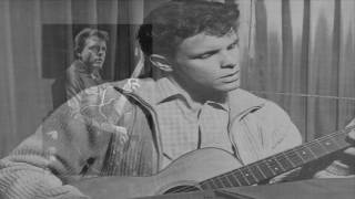 Del Shannon ~ The Answer To Everything