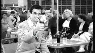 Sweet Beat   Film Intro (1959)