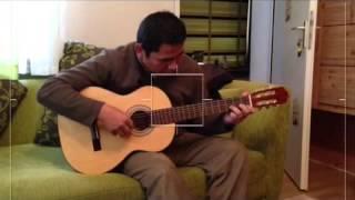 Instrumental-Ayacucho