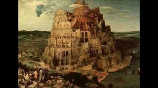 Triska - intra sta Babilonia (VIDEO)