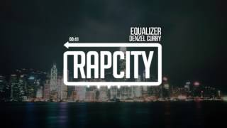 Denzel Curry - Equalizer [demo] (Produced by Ronny J)