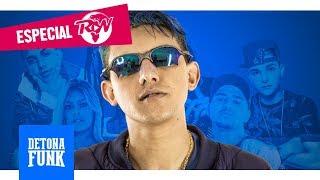 MC Fioti - Lá Vem Xerecão (Prod. Fioti NVI e DJ GBeats)