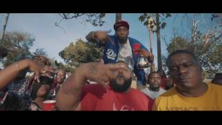 FIGG NEWTON FEAT. BIG WY - WE STARTED THE WOOP