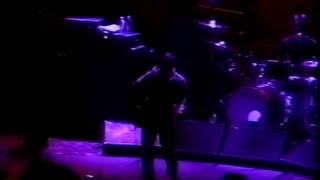 Pearl Jam- Can't Keep (Tokyo '03) HD