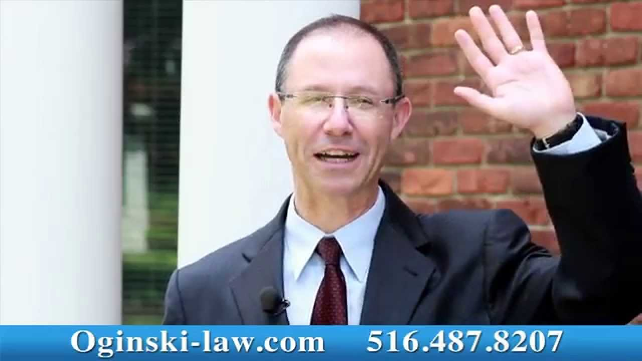 Wrongful Death Lawyers Swan Lake NY