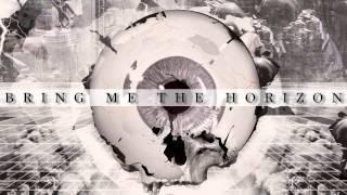 """Bring Me The Horizon - """"Antivist"""" (Full Album Stream)"""