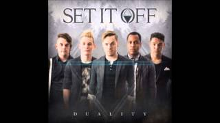Set It Off - Bad Guy