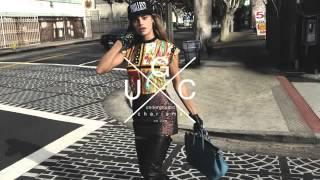 DJ Fresh vs Diplo ft Dominique Young Unique - Earthquake