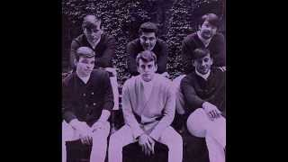 Tommy James & The Shondells-  Sugar On Sunday