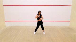 BLACKPINK - Dance Practice (BBHMM) | Dance Cover