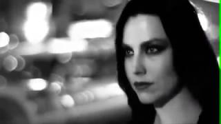 Evanescence-The Change