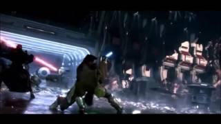 Star Wars The Old Republic GMV