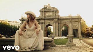 Ana Barbara - Yo Ya No Estoy (Versión Banda) (Official Video)