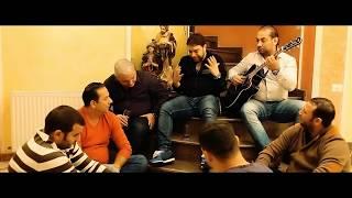 Florin Salam - Cat as vrea sa mai fiu cum eram promo Hit 2013-2014