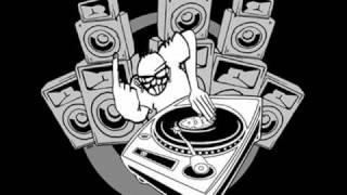 DJ MAIKITOL FT DJ KILER Y JKING Y EL MAXIMAN LIVE