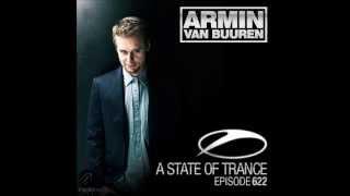 Beautiful Life (Protoculture Remix)Armin Van Buuren Feat. Cindy Alma (ASOT - 622)