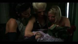 Inna - Hot (True Love Video Edit) (Ultra Music)