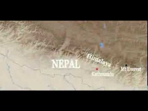 Nepal Tours | Kingdom of Himalayas