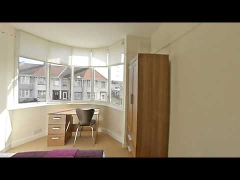 House To Rent in Kipling Road, Bristol, Grant Management, a 360eTours.net tour