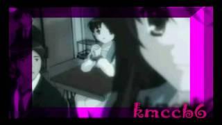 M Y ° P E R F E C T   C O W- BOY  // amu feat. haruhi  //