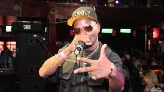MC CIDINHO - LISTA DE AMIGOS ( FODA )