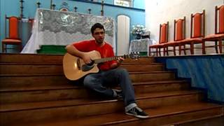 Sonda-me - Pe. Marcelo Rossi (Érico Damada)