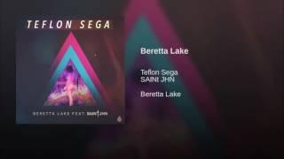 Beretta Lake