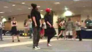 Dance moves -The Way I Are - Remix- Timbaland-{moose} Adam G. Sevani  pics & dance clips-