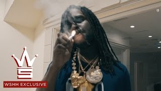 "Chief Keef ""Kills"" (WSHH Exclusive - Official Music Video)"