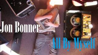 Jon Bonner   Blame it On the Radio with lyrics