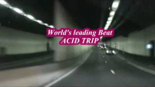 Bass Level - Acid Trip (Official Video)