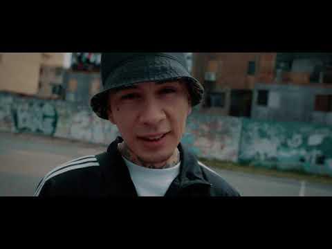 Libres de Esteban El As Letra y Video
