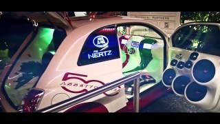 AUTO&MUSICA SHOW 2013 Trailer