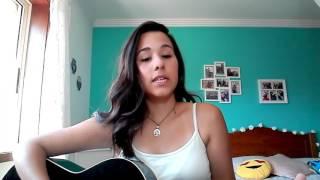 Juliana Poli - Não me deixes ir (Paulo Sousa)