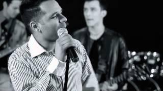NO HAY NADIE COMO TU - Joel Castro - Música Cristiana
